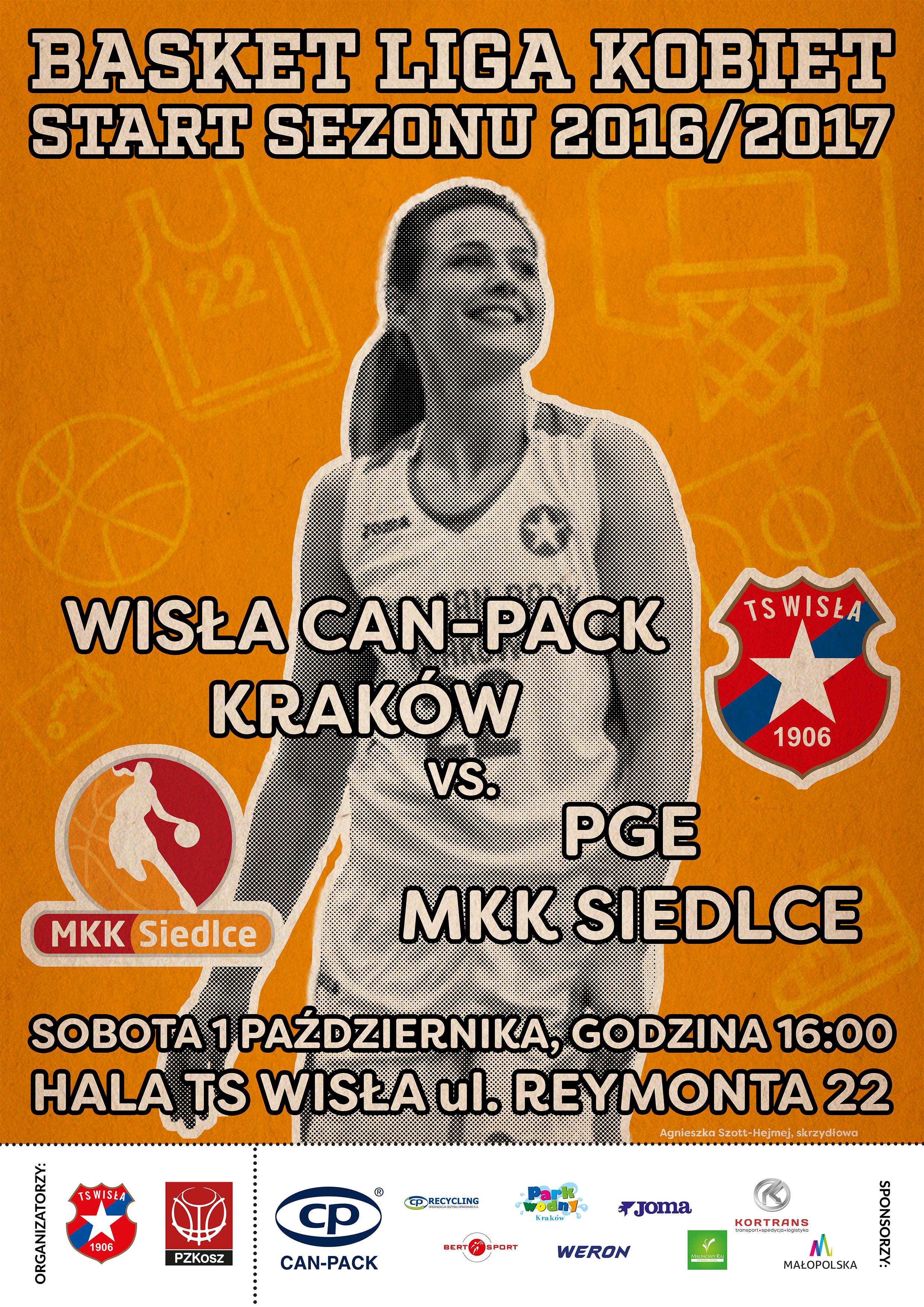 wisla_siedlce_plakat