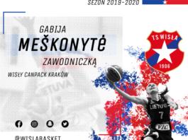 a06d1e3d4 Wisła CANPACK Kraków   25-krotny Mistrz Polski